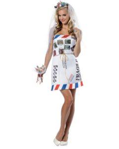 C1039_Mail_Order_Bride_Costumes
