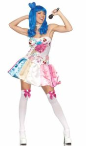 C1051_California_Girl_Costume